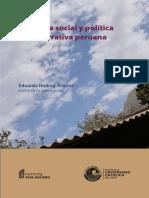 053 Violencia social y política en la narrativa peruana.pdf