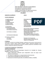 2051-1 Entomologia Gral. Prof. Eliana Quispitupac Plan 2003