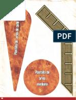Plantillas-de-área.pdf