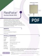 FLX- A502_FINAL_2.pdf