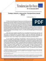 enfoco16.pdf