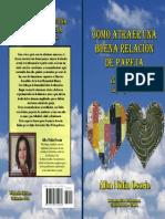 PORTADA LIBRO COMO ATRAER UNA BUENA RELACION DE PAREJA.pdf