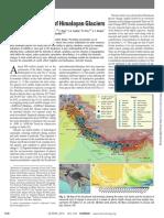 310.full.pdf