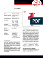 foam_chamber_model_F.pdf