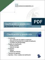 D4 Classification.pdf