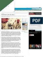 2010.12.02.LaVozdeAsturias.es.El Chojin