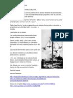 ALFONSO CASO EL PUEBLO DEL SOL.docx