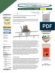 A Força Da Palavra Repressiva - Le Monde Diplomatique Brasil