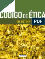 Codigo_Etica_ESPpetrobras