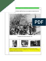 Chapter 15.pdf