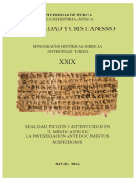 antiguedadycristianismo_29_25.pdf