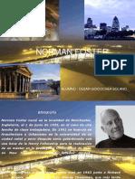 Norman Foster Final
