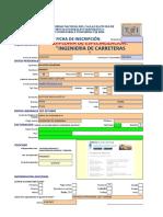 Ficha de Inscripción - Ingeniería de Carreteras (3)
