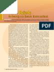 674e073c_qe_90_15_didyActica10.pdf