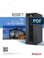 Brochure Keor t Es 2