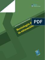 208358095-Tenti-Fanfani-Sociologia-de-la-Educacion-Aportes-para-el-diseno-curricular.pdf
