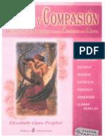 Amor y Compasion