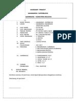 Summary Project Jakabaring_1 (1)