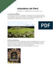 1.Costumbres y tradiciones de Perú - borrador.docx