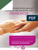 GetFichero (2)