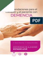 GetFichero (4)