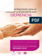 GetFichero (4).pdf