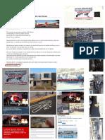 Constructora Incumple Con Escrituras Vecinos Al Borde del Colapso Nervioso se Dicen Afectados y Estallan Contra Gig Desarrollos Inmobiliarios