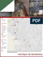 Colinas de California - Coto Bahía - La Rioja Residencial Tijuana, Todas de GIG Desarrollos y Todas en Medio del Fuego Cruzado de la Narco Zona en Disputa entre Carteles Mexicanos