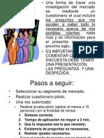 3inv de Mercado (2)
