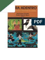 Surralles - Territorio indígena y percepción del entorno (libro entero).pdf