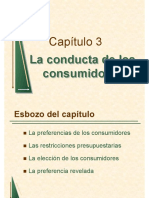 cap031