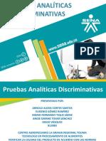 Pruebas-Analiticas-Descriminativas