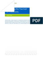 Kardexremstar Wp Calculating True Cost Productivity 080317