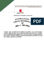 PIC-Estimulacion_para_el_Desarrollo_de_0_a_3_Anos.docx