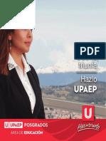 Posgrados Educacion 2015 (1)
