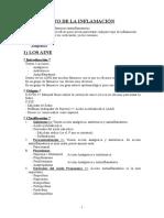 Tratamiento de la inflamación.doc