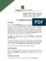 (0269206 1º e 2º Termos Aditivos.doc).pdf
