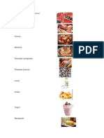 alimentos de origen animal y vegetal.docx