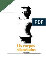 BERQUÓ, E. Corpos Silenciados..pdf