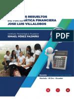 folletodeejerciciosresueltosdematematicasfinancieras-170504040515