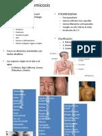 Pca PDF Artc