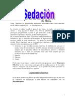 sedacion.doc