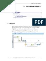 4_ProcessAnalytics