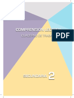 2° cuaderno Comprension Lectora_98 Pag.