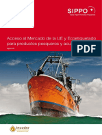 euaccessspanisch-110428063516-phpapp01.pdf