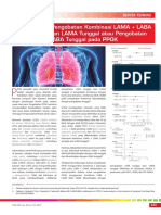 14_25Berita Terkini-Metaanalisis Pengobatan Kombinasi LAMA-LABA vs Pengobat(1)