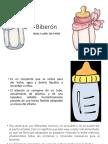 Biberón