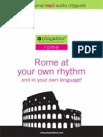 roma - es.pdf