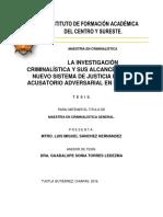 Tesis Maestría Luis Miguel.pdf