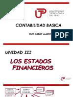 Contabilidad Basica Eeff